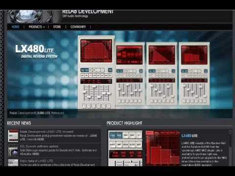 Best Reverb plugins ( Pro,Affordable,Free)