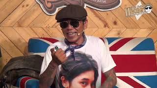 Video [Live] NGOBAT - Ngomongkeun Tahayul Sareng Sule & Anton Abox #Ngobat #tahayul #Sule  Part 1 MP3, 3GP, MP4, WEBM, AVI, FLV Maret 2019
