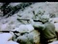 朝鮮戦争 日本語版 E 日韓併合100