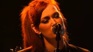Video ROSETTA -  Jazz Club - Live -   5.2. 2016 HD