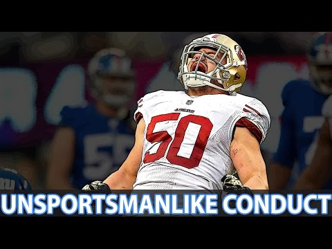 Chris Borland Retires at 24: Does the NFL Have a Problem?