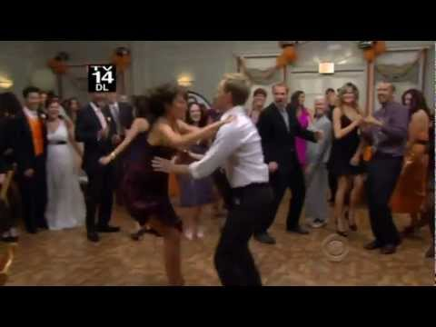 How I Met Your Mother (Saison 7) - Promo