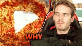 This video is Mildly Infuriating.. by PewDiePie
