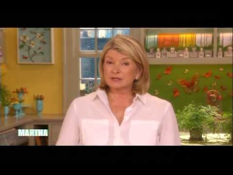 0 Crafting Safari Photos with Martha Stewart