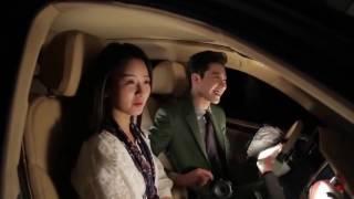 Video Apink Bomi Kiss MP3, 3GP, MP4, WEBM, AVI, FLV Februari 2018