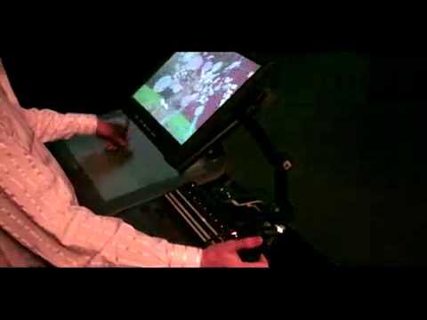 Video Virtual Reality Performances  Spontaneous Fantasia download in MP3, 3GP, MP4, WEBM, AVI, FLV January 2017
