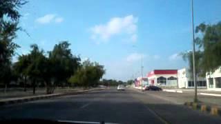 Sohar Oman  City new picture : Sohar, Oman