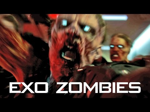 Duty - EXO ZOMBIES LiveStream | Call of Duty: HAVOC DLC EXO ZOMBIES | Call of Duty Exo Zombies DLC In this Call of Duty Advanced Warfare livestream, my friends and I check out the BRAND NEW ...