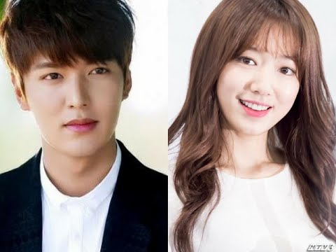 Video The Probability Of Lee Min Ho Accepting Park Shin Hye Reunion Despite Suzy Bae's Objection download in MP3, 3GP, MP4, WEBM, AVI, FLV January 2017
