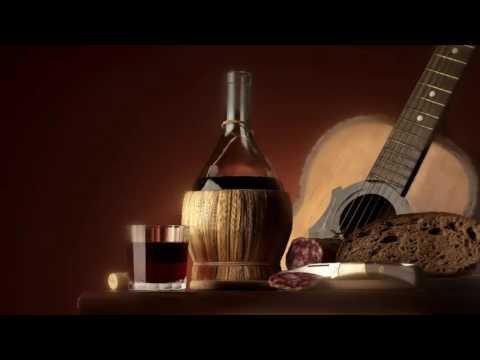 Българска Народна Музика  - Песни за Маса