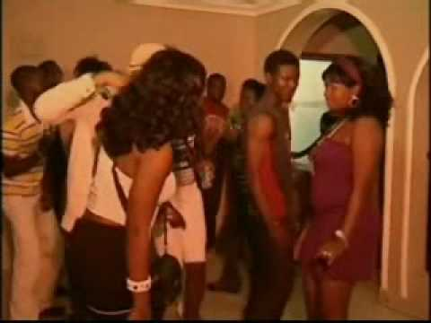 Ayomi Part 8 - 2010 Nigerian Movies (Yoruba)