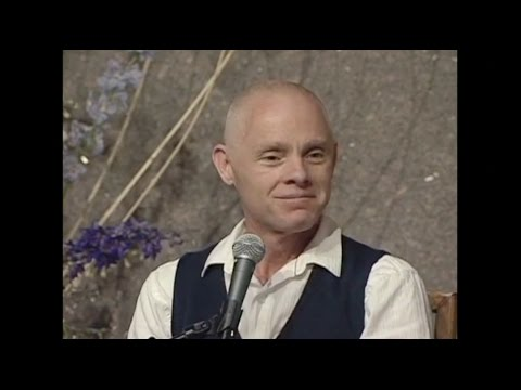 Adyashanti Video: Our Whole Life Has Been a Denial of What We Are Seeking