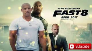 Nonton Fast And Furious 8 Trailer 2017  Fast And Furious Release Date In India Uk Usa  Film Subtitle Indonesia Streaming Movie Download