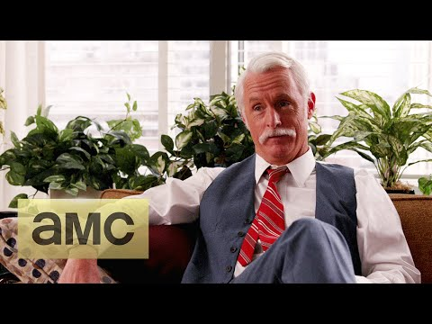 Mad Men 7.10 (Preview)