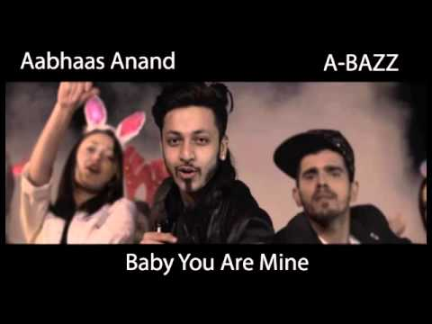 Video A Bazz - Baby You Are Mine (Upcoming Track 2015) download in MP3, 3GP, MP4, WEBM, AVI, FLV January 2017