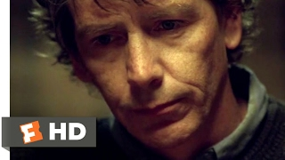 Nonton Mississippi Grind  2015    A Bad Beat Scene  6 11    Movieclips Film Subtitle Indonesia Streaming Movie Download