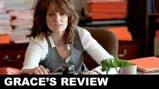 Nonton Admission Movie Review 2013 - Tina Fey, Paul Rudd : Beyond The Trailer Film Subtitle Indonesia Streaming Movie Download