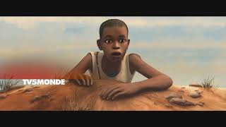 [TRAILER] Adama - with English subtitles