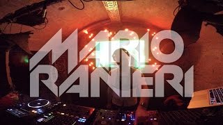 Krefeld Germany  City new picture : Videoset Mario Ranieri @ Mikroport Club, Krefeld, Germany 29.10.2016
