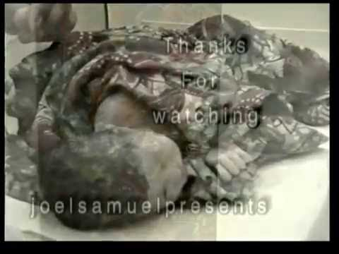 Video Midwife Training Film- Circa 1991 The Gambia -West Africa download in MP3, 3GP, MP4, WEBM, AVI, FLV January 2017