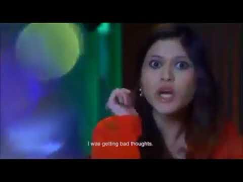 Video A Muslim Taxi Driver & Hindu Sister at Late Night in Mumbai download in MP3, 3GP, MP4, WEBM, AVI, FLV January 2017