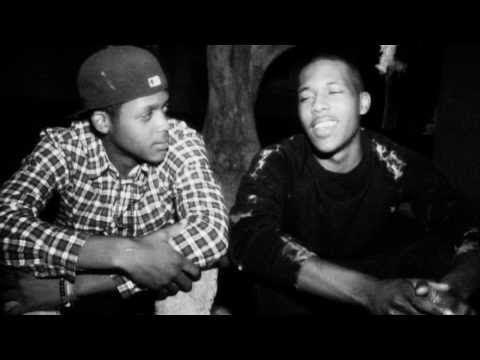 2pac flaws Rap music hd playlist rapmusichd 184 videos 2pac - cypher #1 ft eminem, method man my flaws burn through my skin by rapmusichd.