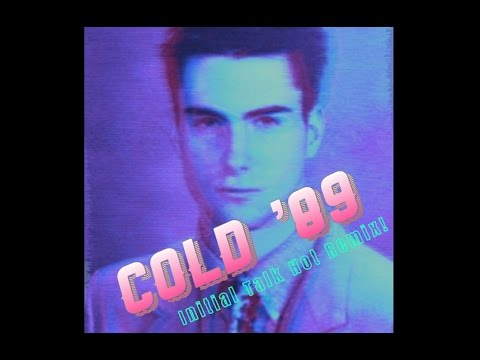 Download Maroon 5 ft. Future - Cold [Initial Talk '89 Hot Freestyle Remix!!] @initialtalk MP3