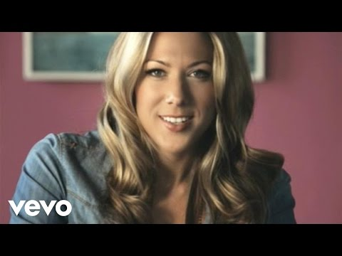 I do - Colbie Caillat
