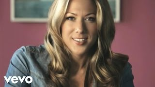 Music video by Colbie Caillat performing I Do. (C) 2011 Universal Republic Records, a division of UMG Recordings, Inc. & Lava ...