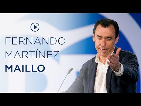 Maillo: