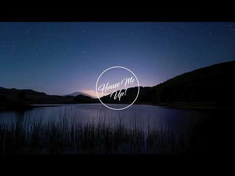 FILZ - The Assault (Original Mix)