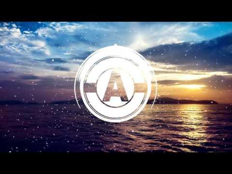 David Guetta & Showtek - Sun Goes Down  ft Magic! & Sonny Wilson