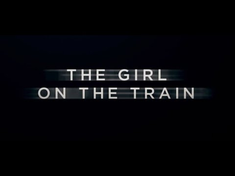 The Girl on the Train (2016) (TV Spot 'Watching Me')