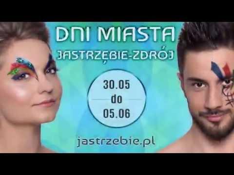 Dni Miasta Jastrzębie-Zdrój 2016