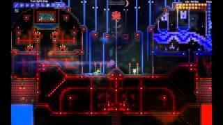Обложка видео Геймплейный трейлер #2