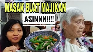 Video Masak Makan Malam || Makan Bersama Majikan MP3, 3GP, MP4, WEBM, AVI, FLV Juli 2019