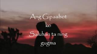 Video Ang Gipangandoy Ko Ikaw-The Agadiers MP3, 3GP, MP4, WEBM, AVI, FLV Januari 2019