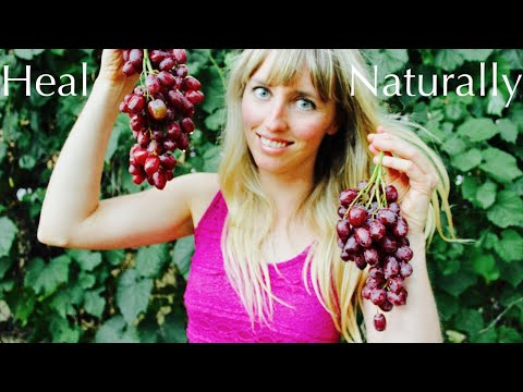 Video HOW TO HEAL ENDOMETRIOSIS, OVARIAN CYSTS: CAUSES & NATURAL TREATMENT download in MP3, 3GP, MP4, WEBM, AVI, FLV January 2017