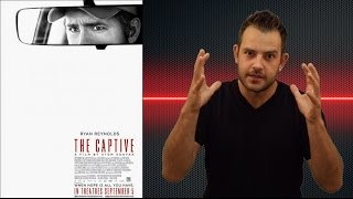 Nonton The Captive Review Film Subtitle Indonesia Streaming Movie Download