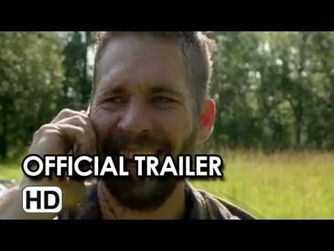 Pawn Shop Chronicles Official Trailer #1 (2013) - Paul Walker, Elijah Wood Movie HD