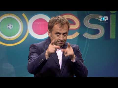 Procesi Sportiv, Pjesa 2 - 30/04/2017