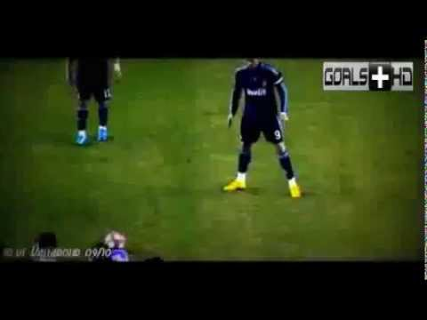 Cristiano Ronaldo Top 10 goals cr7
