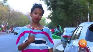 Semonun Addis: Things that We Should Know About Our City #1