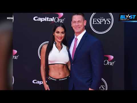 True Fans Already Knew! John Cena and Nikki Bella Wouldn't Last!