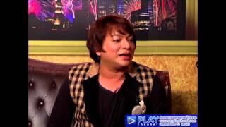 Countdown นับถอยหลัง ตั้งต้นใหม่ Episode 6 - Thai TV Show