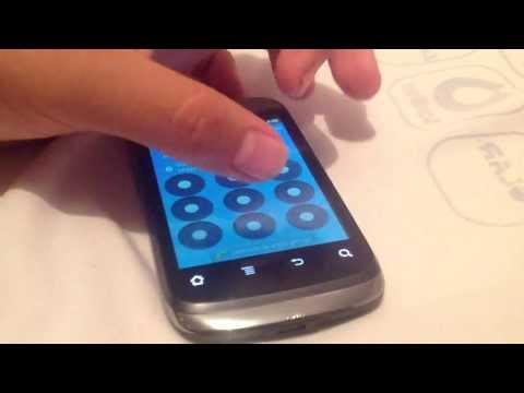 Como Desbloquear Celular o Tablet Android | 2015 Facil | Nuevo Metodo
