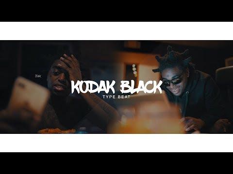 "[FREE] Kodak Black Type Beat ""Honest"" | Project Baby 2 |  Rap/Trap Instrumental | @YungHydroBeatz"