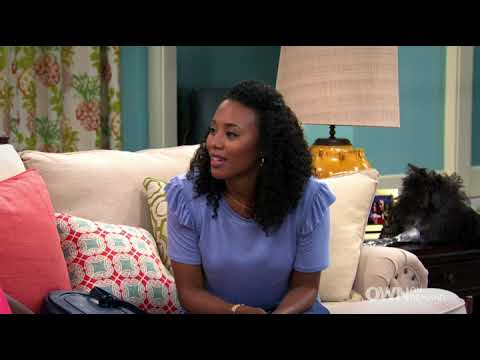 The Paynes   Season 1 Episode 18   Making Her Honest