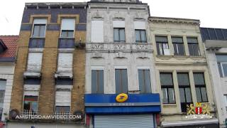 Tourcoing France  city images : Tourcoing France & Southern Belgium (9.9.11 - Day 435) Carnager Daily VLOG