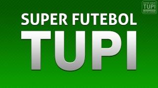 Flamengo recebe o Palestino na Ilha do Urubu, pela partida de volta da segunda fase da segunda fase da Sul-Americana!
